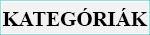 Meike webáruház - meike.hu